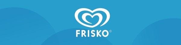 Frisko is